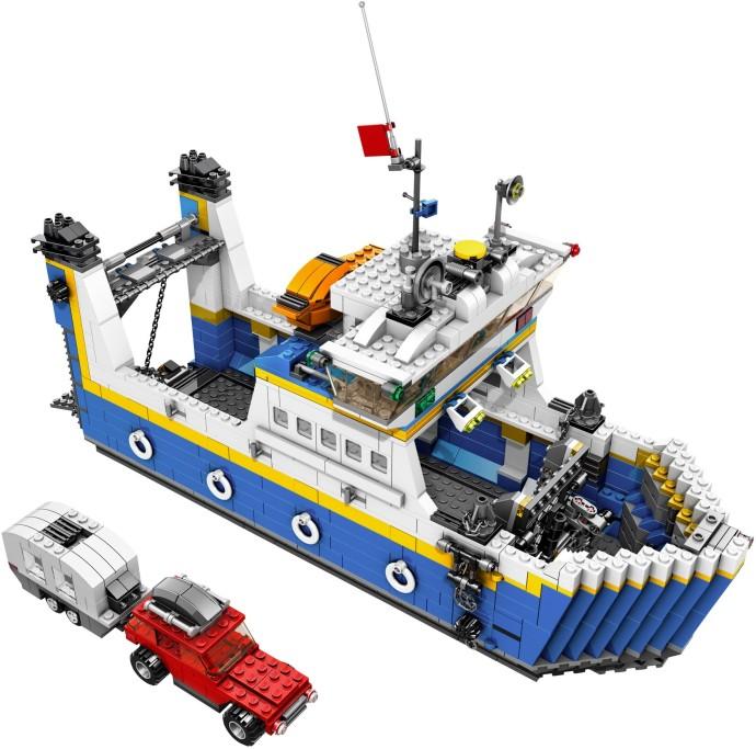 молодые энергичные картинки кораблей конструктора распространенным, конечно