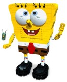 LEGO SpongeBob SquarePants 3826 Build-A-Bob