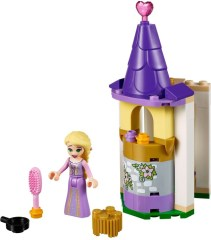 LEGO Disney 41163 Rapunzel's Small Tower