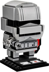 LEGO BrickHeadz 41486 Captain Phasma
