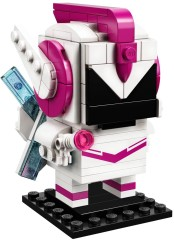 LEGO BrickHeadz 41637 Sweet Mayhem