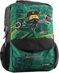 LEGO Gear 5005920 NINJAGO Belight Backpack