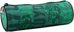 LEGO Gear 5005921 NINJAGO Pencil Roll