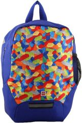 LEGO Gear 5005927 Kindergarten Backpack