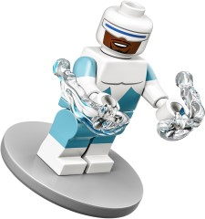 LEGO Collectable Minifigures 71024 Frozone