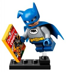LEGO Collectable Minifigures 71026 Bat-Mite