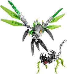 LEGO Bionicle 71300 Uxar - Creature of Jungle