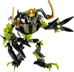 LEGO Bionicle 71316 Umarak the Destroyer