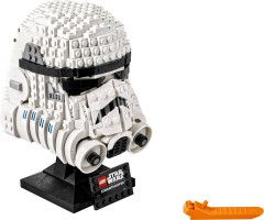LEGO Star Wars 75276 Stormtrooper