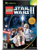 LEGO Gear XB975 LEGO Star Wars II: The Original Trilogy